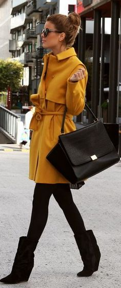 Dear Stitch Fix Stylist, I'm open to a trench coat like this with its cinching waist. The color intrigues me.