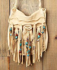 Quiero esta bolsa