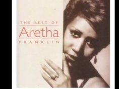 So different. So good.  Eleanor Rigby by Aretha Franklin - YouTube