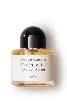for @Nancy Burris   one more parfum for you to consider:) tantalizing name.