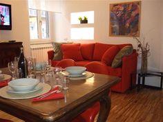 Rome Apartment Apollo II Rome Apartment, Sofa, Couch, Apollo, Furniture, Home Decor, Settee, Settee, Decoration Home