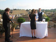 Florence tower Florence, White Dress, Dresses, Fashion, The View, Rook, Vestidos, Moda, Fashion Styles