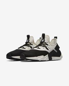 buy online 3f05f 1e4a4 Skon Nike Air Huarache Drift för män
