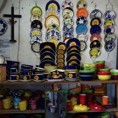 Carmen de Viboral Creative, Painting, Art, Fotografia, Colombia, Art Background, Painting Art, Kunst, Paintings