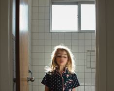 my everyday in photographs — Summer Murdock Photographer Natural Light Photography, Underwater Photography, Children Photography, Literature, The Originals, Summer, Photographs, Pictures, Portraits