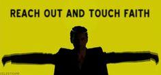 Depeche Mode (Personal Jesus)
