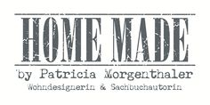 Homemade by Patricia Morgenthaler