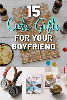 664 best Gift Ideas images on Pinterest in 2018 | Xmas gifts ...