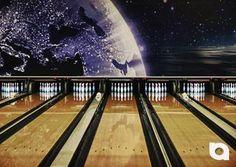 Unter der Rubrik Freizeittipps präsentieren wir Euch das Max Munich Bowling.  Let´s go Bowling and have more fun!  Was tun unter der Woche? Gehen Sie bowlen und genießen Sie jeden Tag ein anderes Highlight!