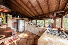 Check out this awesome listing on Airbnb: Ki Ma Ya Retreat,Living in a temple - Houses for Rent in Ubud - Get $25 credit with Airbnb if you sign up with this link http://www.airbnb.com/c/groberts22