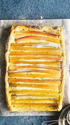 Grill Pan, French Toast, Grilling, Sugar, Bread, Baking, Breakfast, Sweet, Food