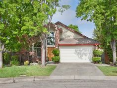People & Properties Sotheby's International Realty | 204 Hat Creek Court  | San Ramon, CA #Luxury #Home #Property #Danville #ForSale #RealEstate
