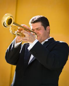 Saturday August 2014 will see Walter White and his band during Day 1 of the RRJF. Showtime is 4 pm! Trumpet Players, Walter White, Jazz Festival, Him Band, Trumpet Music, The Past, Music Instruments, August 9, Raisin