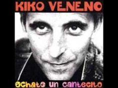Joselito - Kiko Veneno