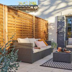 370 meilleures images du tableau Jardin & aménagement extérieur en ...