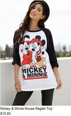 Mickeyyyy