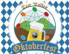 Tam Valley Oktoberfest – Mill Valley, CA – Sept 24, 2016