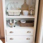 9 Stylish & Smart Ways to Reimagine a Dresser | Apartment Therapy