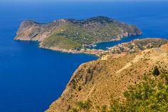 2 Photos, Nature Photos, Pictures, Greece, Explore, Sunset, Landscape, A3, Water