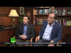 Oliver Stone: Obama a wolf in sheep's clothing - http://thedailynewsreport.com/2013/05/17/top-news-videos/oliver-stone-obama-a-wolf-in-sheeps-clothing/