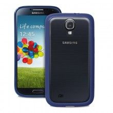 41235ee6ef7 39 Best GALAXY S IV images | Samsung galaxy, Galaxies, Curves