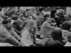 Blind Faith - Well All Right - Steve Winwood - Vocals, Keyboards, Organ . Eric Clapton - Guitar . Ginger Baker - Drums . Rick Grech - Bass