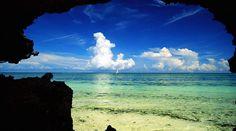 Zanzibar Photo Gallery | KLM Safaris Tanzania, Safari, Photo Galleries, Clouds, Mountains, Gallery, Nature, Window, Travel