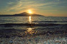 Amazing Albania,Radhime,Vlore-Albania