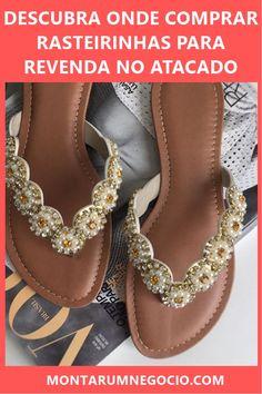 54d4aae07 23 melhores imagens da pasta VENDA DE CALÇADOS | Shoe sale, Belle e ...