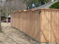 Quality Workmanship that will last! | Yelp