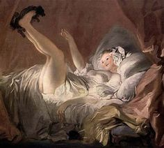 """If you have any other questions about """"4 Young Woman Playing with a Dog hedonism eroticism Jean Honore Fragonard Rococo paintings art for sale"""", please contact Toperfect."""
