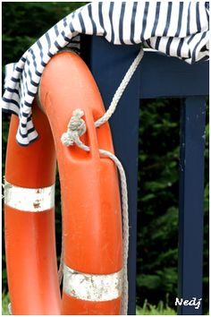 1000+ images about Lobster Pot Buoys Life Rings on Pinterest   Lobsters, Life Preserver and Maine