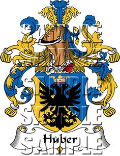 Lindau Family Crest apparel, Lindau Coat of Arms gifts Kropf, Busse, Family Crest, Crests, Coat Of Arms, Family History, Gifts, Ancestry, Lutz Family
