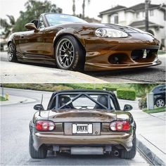 NB Mazda Miata  https://www.instagram.com/jdmundergroundofficial/  https://www.facebook.com/JDMUndergroundOfficial/  http://jdmundergroundofficial.tumblr.com/  Follow JDM Underground on Facebook, Instagram, and Tumblr the place for JDM pics, vids, memes & More