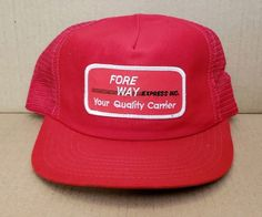 37fa62510 165 Best Hats images in 2018