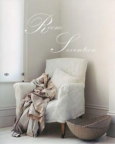 Room Seventeen