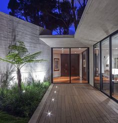 H_h_arquitectos_casa_cr_ (8)