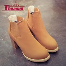 Like and Share if you want this  new arrival women snow boots women's fashion autumn boots winter motorcycle shoes platform high heels woman ankle #Y3044663Q     Tag a friend who would love this!     FREE Shipping Worldwide     #Style #Fashion #Clothing    Buy one here---> http://www.alifashionmarket.com/products/new-arrival-women-snow-boots-womens-fashion-autumn-boots-winter-motorcycle-shoes-platform-high-heels-woman-ankle-y3044663q/