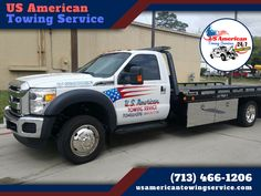 Services Offered:  24 Hours Towing in Houston, TX Wrecker service in Houston, TX Towing Service 77041 in Houston, TX 24 Hour Tow Truck in Houston, TX Roadside Service in Houston, TX Towing in Houston, TX 24 Hours Roadside Assistance in Houston, TX Tow truck service in Houston, TX Fast Tow Truck Service in Houston, TX Towing Nearby in Houston, TX Wrecker Service, Flatbed Towing, Towing Company, Tow Truck, Houston Tx, Monster Trucks, Two By Two, American