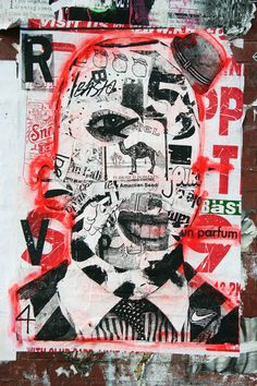 Bast, New Work in NYC - unurth | street art