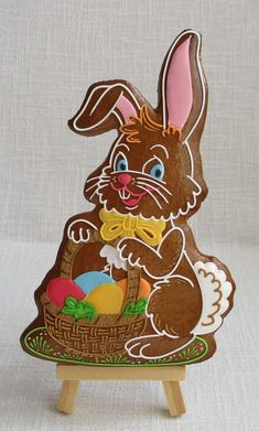 Scooby Doo, Easter, Fictional Characters, Art, Art Background, Easter Activities, Kunst, Performing Arts, Fantasy Characters