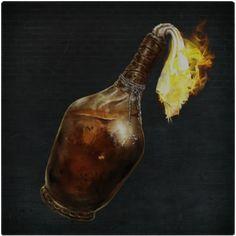 http://vignette3.wikia.nocookie.net/bloodborne/images/2/2d/MolotovCocktail.png