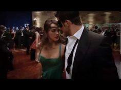 Se ela dança eu danço 3 cena tango https://www.youtube.com/watch?v=crAG9XdGjZU