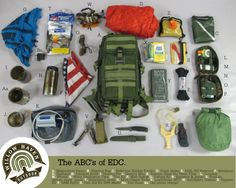 Learn survival skills online or at one of our survival training courses. Owned by Survival Instructor Creek Stewart. Survival Blog, Survival Gadgets, Survival Items, Survival Prepping, Emergency Preparedness, Survival Skills, Survival Gear, Survival Stuff, Doomsday Survival