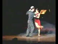 Argentina Tango Passion One of the Best Performances www.dance.newrat.com/?utm_content=bufferc7ae6&utm_medium=social&utm_source=pinterest.com&utm_campaign=buffer .Scrumptious performance, can't stop watching.