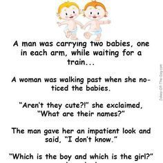 Complaints By A Salesman Funny Joke Of The Day Viral Funny Joke Funny Joke Quote Funny Long Jokes Baby Jokes
