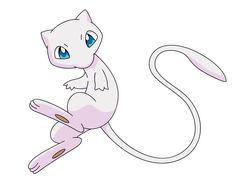 Resultado de imagen para imagenes de pokemon legendarios