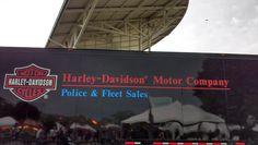 110 Years Harley Davidson 2013