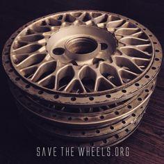 www.savethewheels.org Bbs Wheels, Futuristic Cars, Cheap Cars, Jdm, Old School, Auction, Vehicles, Royals, Car