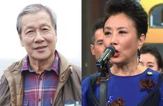 Liza Wang, Lau Kong Speak Up Against TVB's Harsh Working Conditions